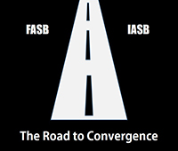 The Road to Convergence